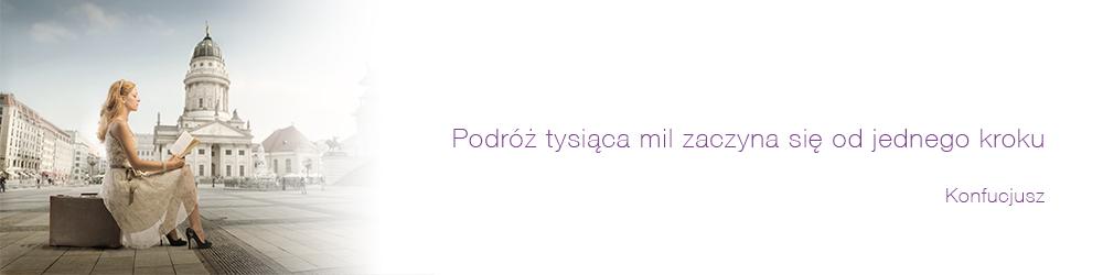 psychoterapia w Łodzi - Dagmara Bułach